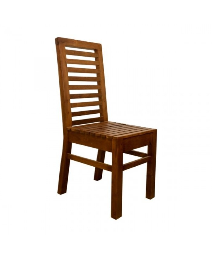 Dining Chair Teak Wood