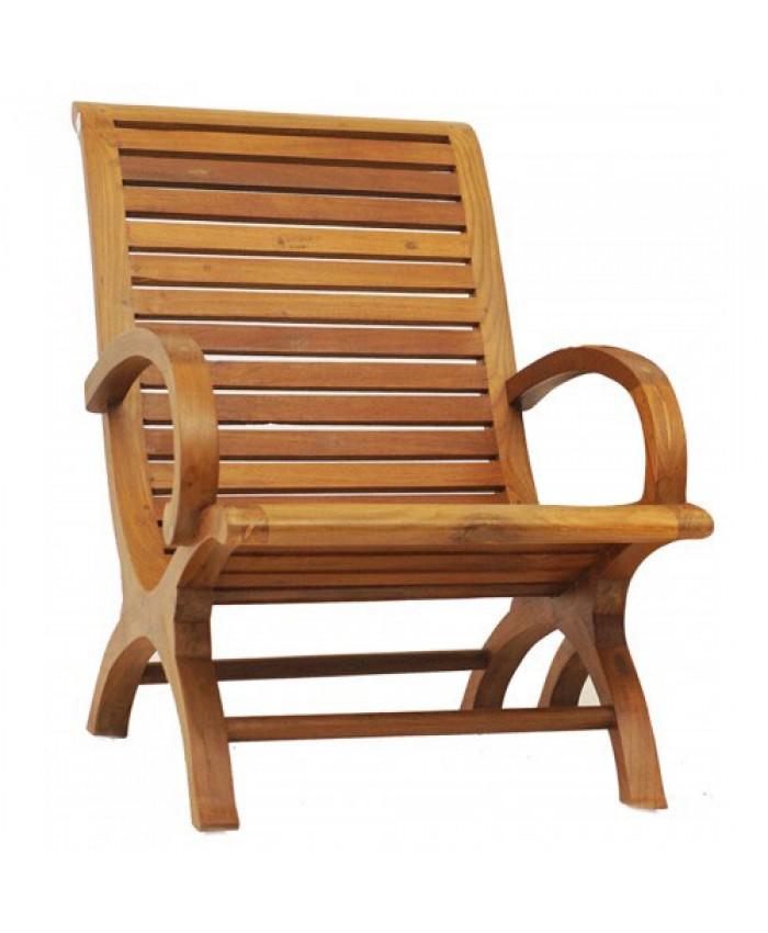 Oneera Easy Chair