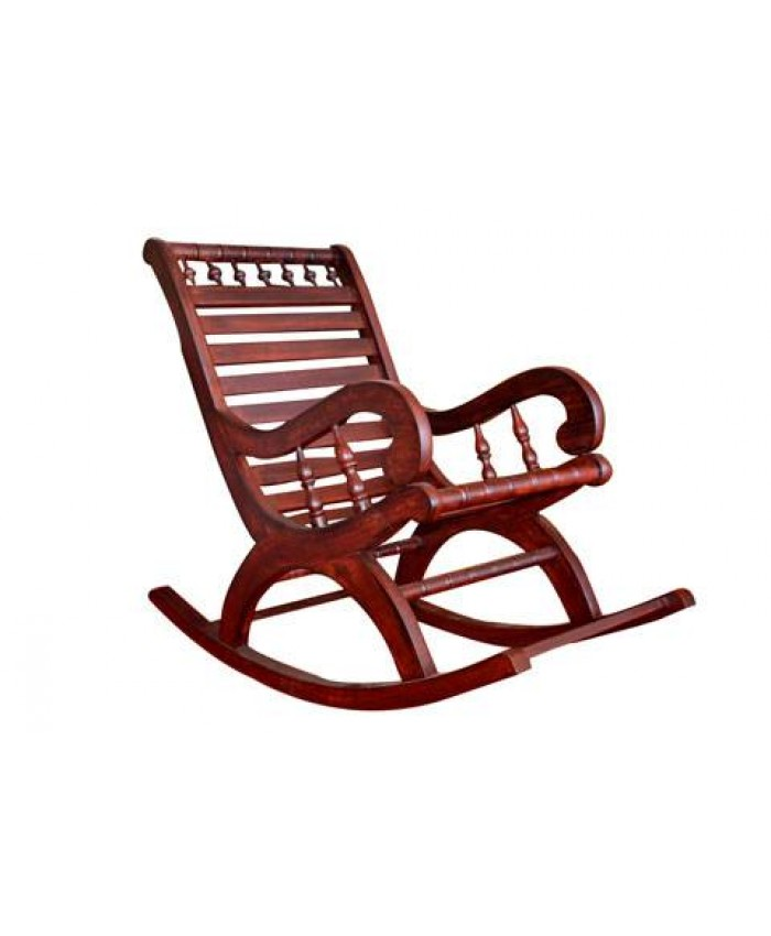Oneera Rocking Chair