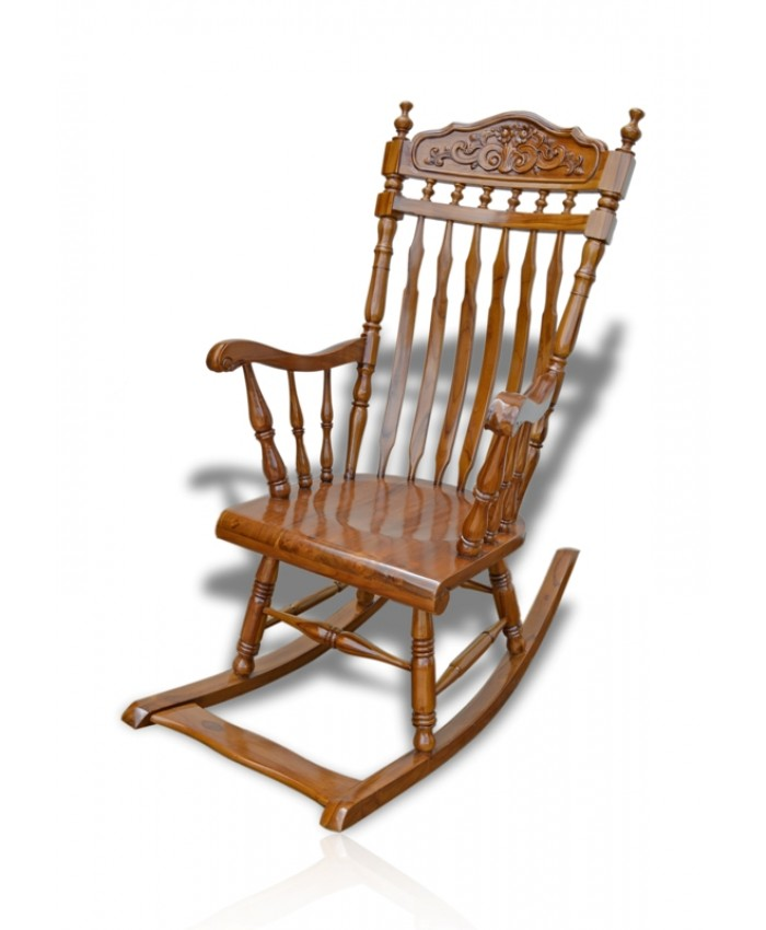 Oneera Rocking Chair