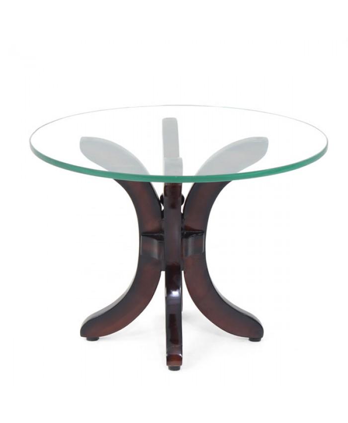 Oneera Coffee Table
