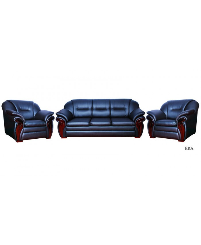 Oneera Era Sofa Set