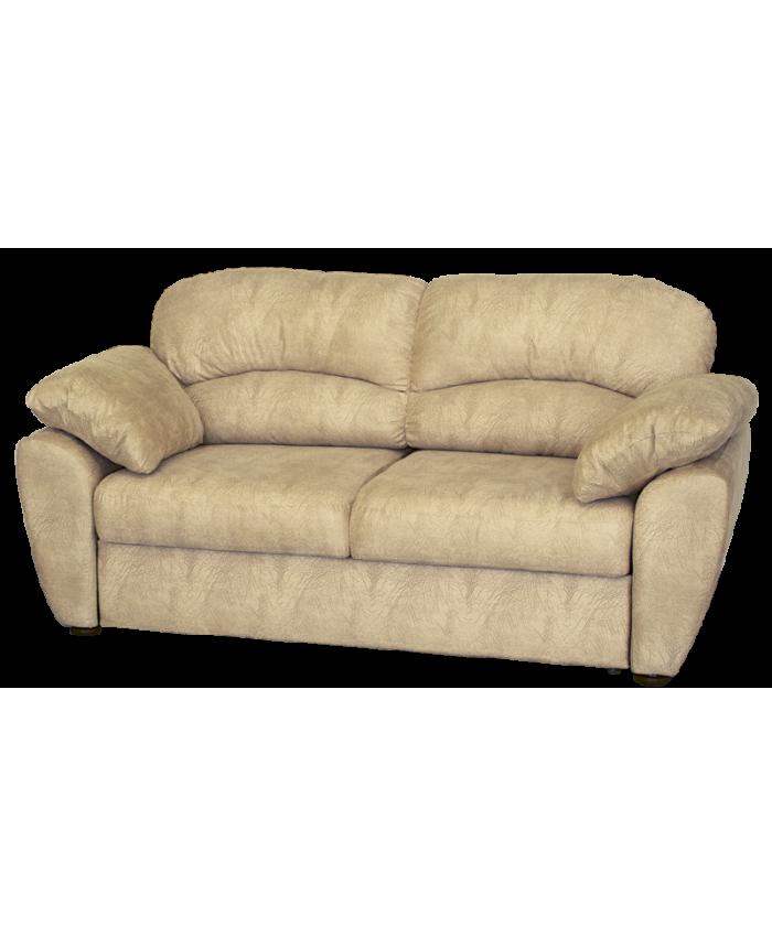 Oneera Sofa