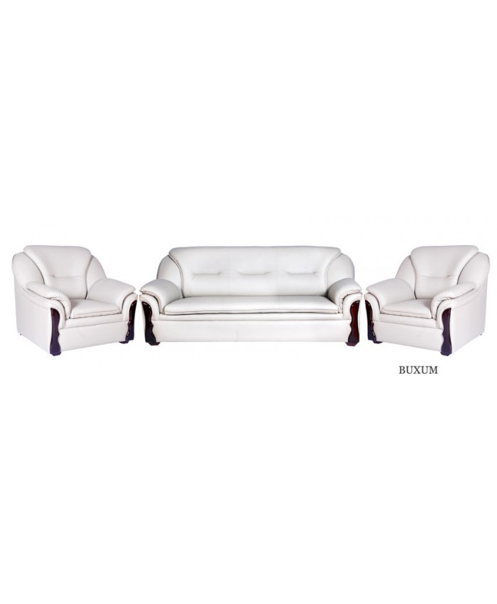 Oneera Buxum Sofa Set