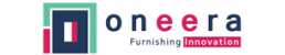 Oneera Furnishing Innovation